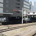 Photos: ホキ(八王子駅)