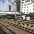 Photos: 八王子駅