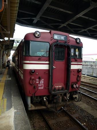 高岡駅14