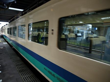 高岡駅23