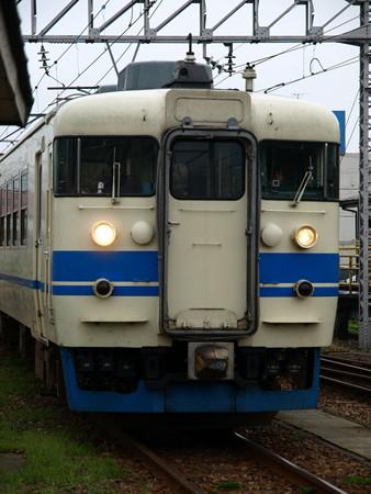 高岡駅29