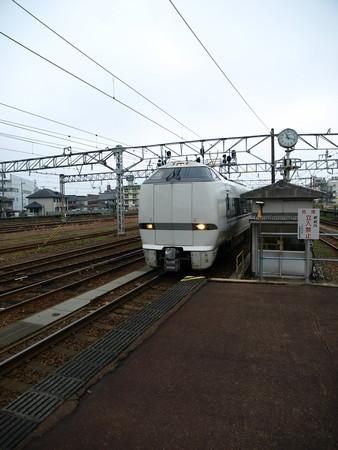 高岡駅37