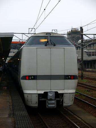 高岡駅48