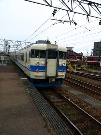 高岡駅52