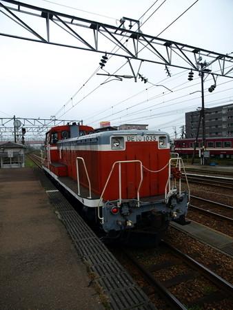 高岡駅55