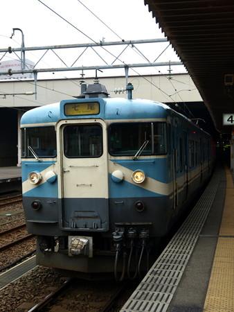 金沢駅11