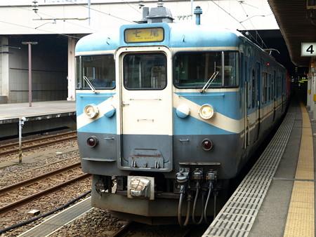 金沢駅12