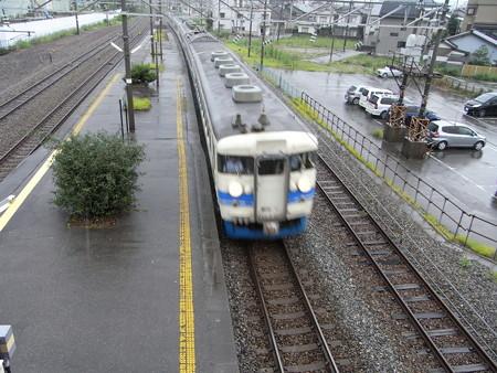 西金沢駅16