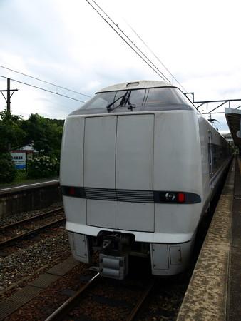 和倉温泉駅6