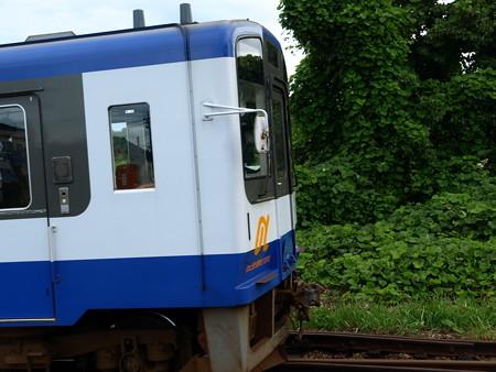 和倉温泉駅24