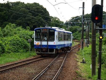 和倉温泉駅27