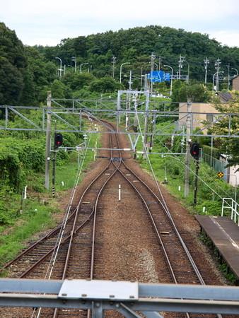 和倉温泉駅52