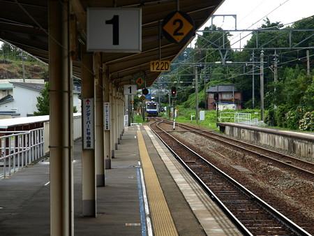和倉温泉駅64