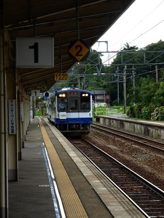 和倉温泉駅66
