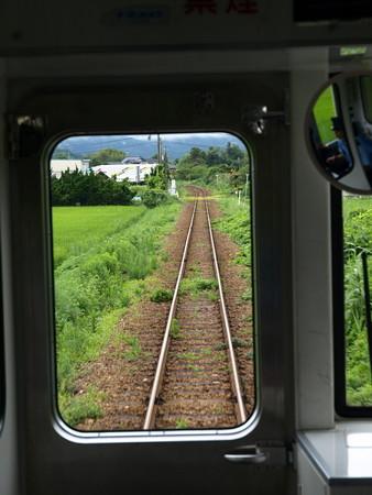 のと鉄道NT211車内3