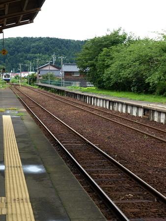 田鶴浜駅16