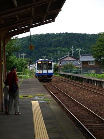田鶴浜駅17