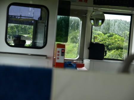 のと鉄道NT203車内4