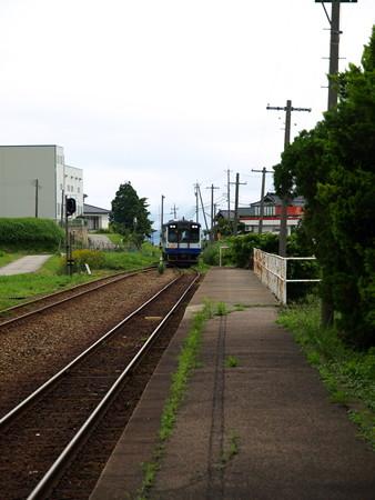 西岸駅26