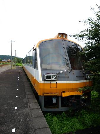 NT802(能登中島駅)2