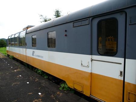 NT801(能登中島駅)2