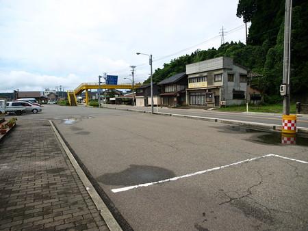 能登中島駅界隈2