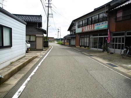 能登中島駅界隈9