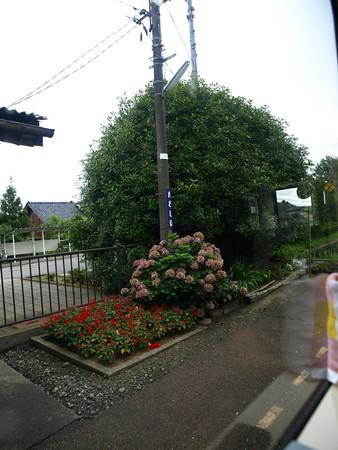 のと鉄道車窓13