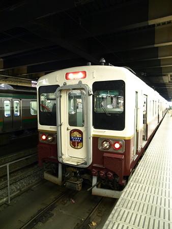 107系(宇都宮駅)7