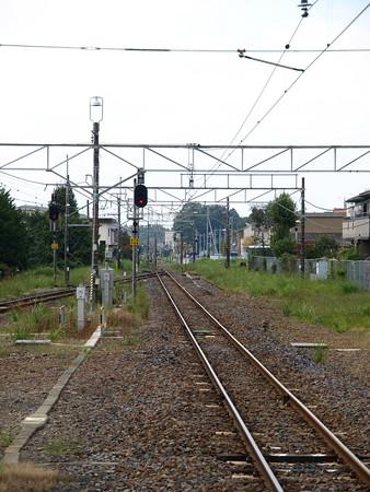 鶴田駅24