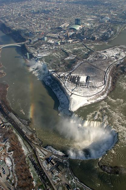 ナイヤガラの滝2