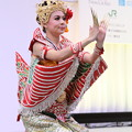 Photos: タイ民族舞踊6