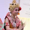 Photos: タイ民族舞踊7