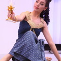 Photos: タイ民族舞踊8