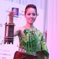 Photos: タイ民族舞踊10