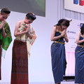 Photos: タイ民族舞踊11