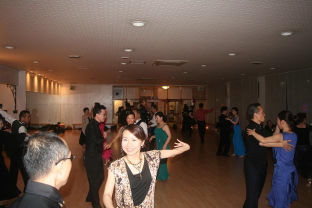Photos: LeionKorea (6)