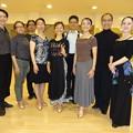 Photos: leiong (1)