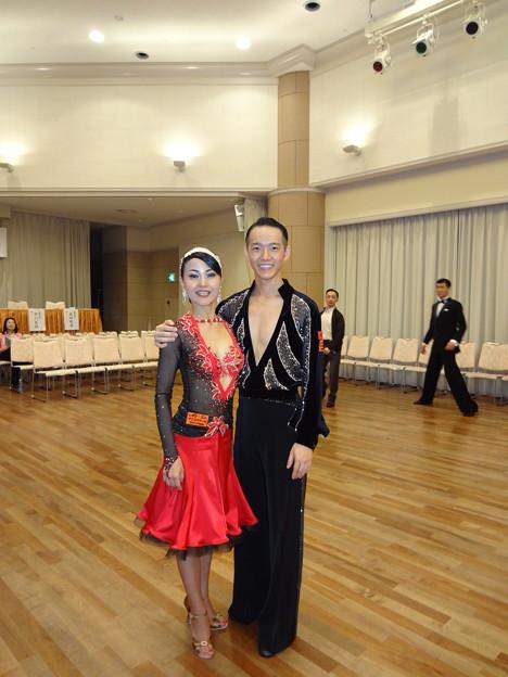 Photos: LeionProAma (4)