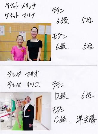 JDSF result (1)