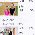 Photos: JDSF result (1)