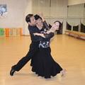 Photos: LeionAsato