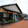 Photos: 多左ヱ門