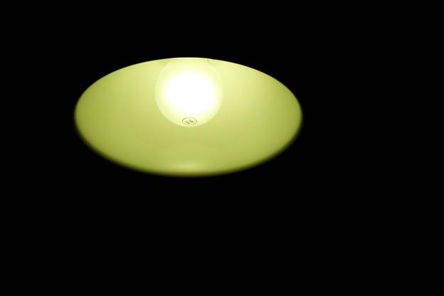 Photos: ランプ