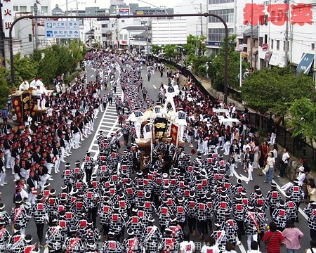 堺町09032