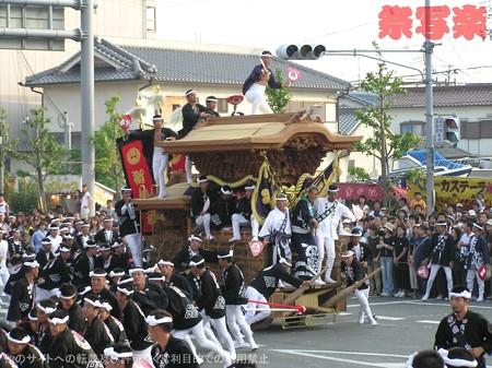 藤井町P9150036