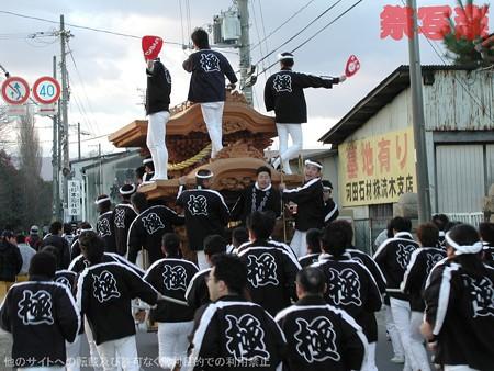 gokurakuji24_09