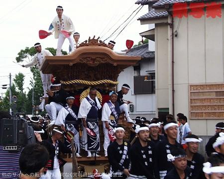 onishi_01