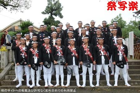 DSC_5642