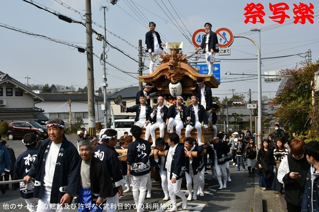 Photos: DSC_9068